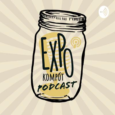 Expo kompót