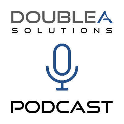 Double A Solutions