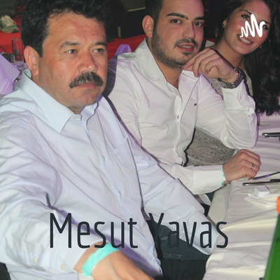 Mesut Yavas