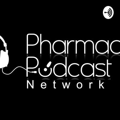 Pharmacy podcast episode 128 rxchat leadership in pharmacy by pharmacy podcast network fandeluxe Gallery