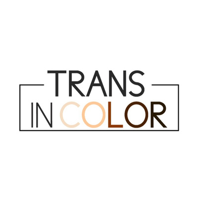 Trans In Color