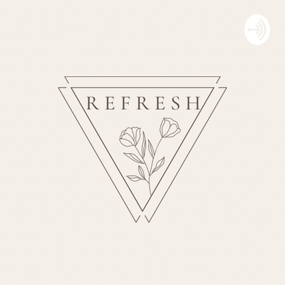Refresh: Interiors & Lifestyle