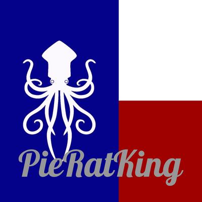 PieRatKing's TL;DR