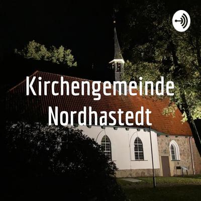 Kirchengemeinde Nordhastedt
