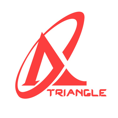Xtriangle Cast