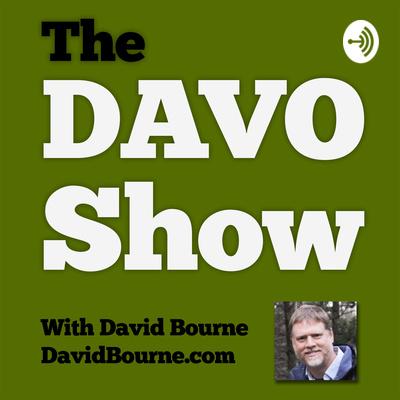 David Bourne
