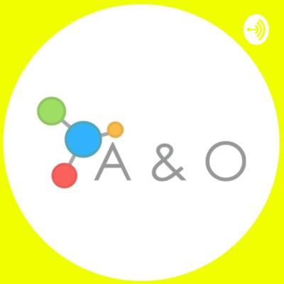 A&O MAGAZINE