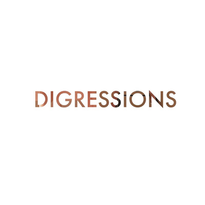 Digressions, le Podcast