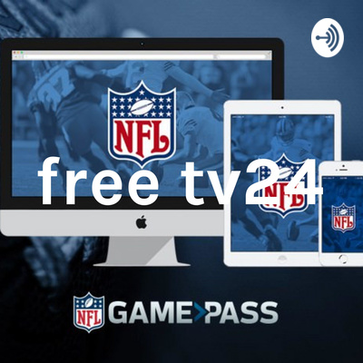 ^^Tennessee Titans vs. Los Angeles Chargers Live Streaming by NFL Stream LIVE • A podcast on Anchor
