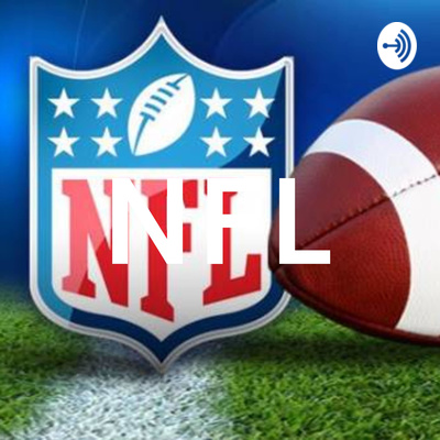 ^^[[[GAME LIVE]] TENNESSEE TITANS VS LOS ANGELES CHARGERS LIVE STREAM ONL.I.NE by vs • A podcast on Anchor