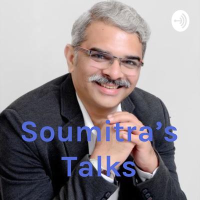 Soumitra's Talks