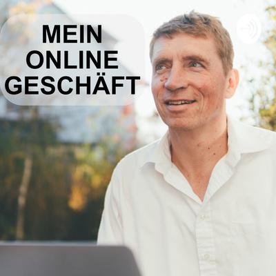 Wie ich mein Online-Unternehmen aufbaue