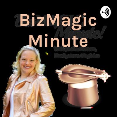 BizMagic Minute