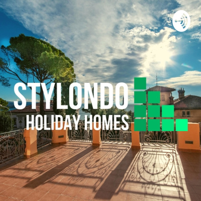Holiday Homes | How to become a superhost and make more money with your short term rental