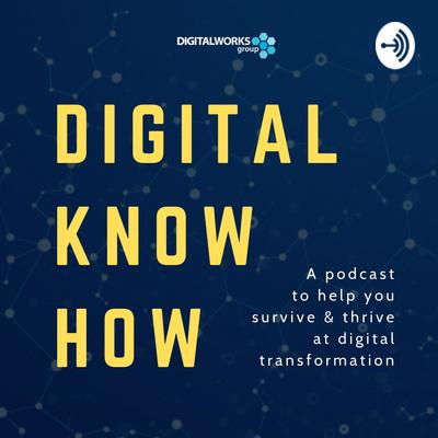 Digital Know How
