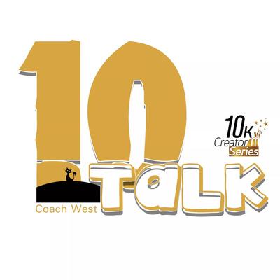 10 TALK