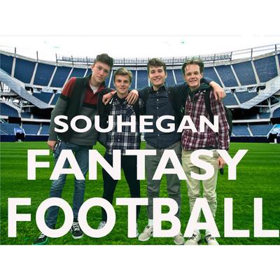 Souhegan Fantasy Football