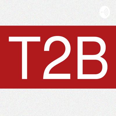 Talk2Biz
