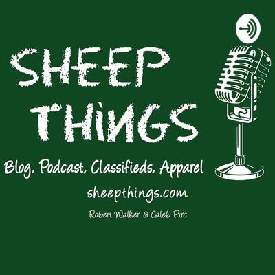 SheepThings