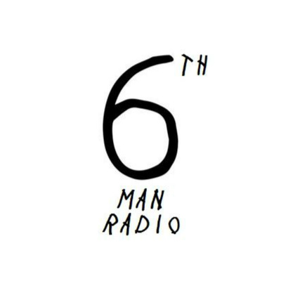 6th Man Radio
