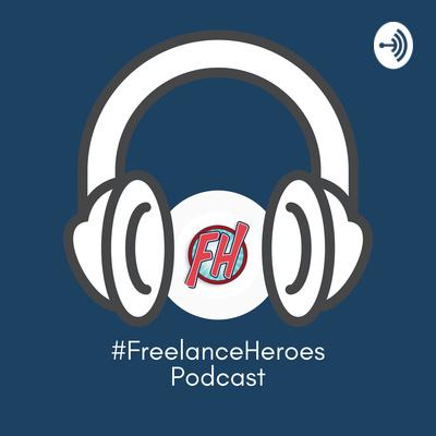 Freelance Heroes