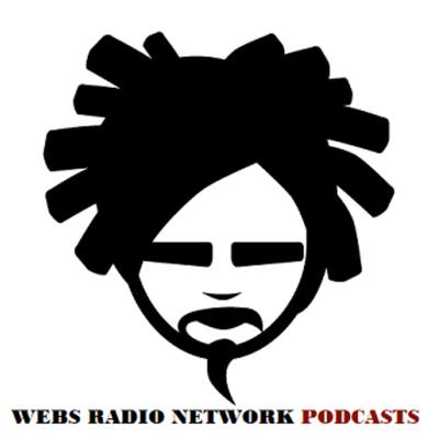 WEBS RADIO PODCASTS