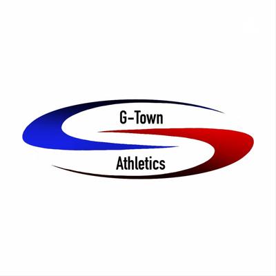 G-Town Athletics - der Leichtathletik Podcast des TSV Gräfelfing