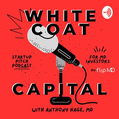 White Coat Capital