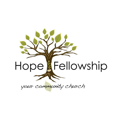 Hope Fellowship - Mike Zenker