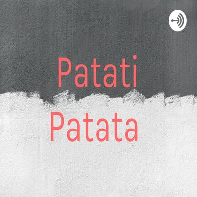 Les Patati Patata de Armelle NYOBE