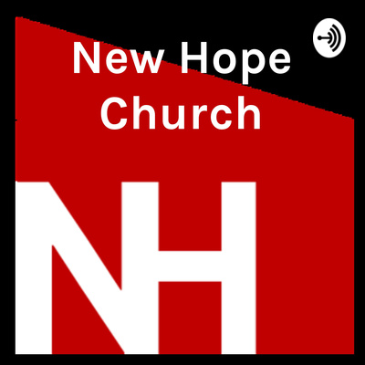 New Hope Church Adel