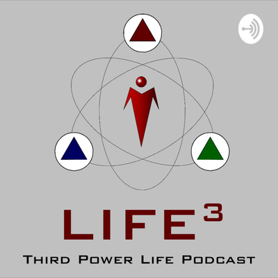 Third Power Life