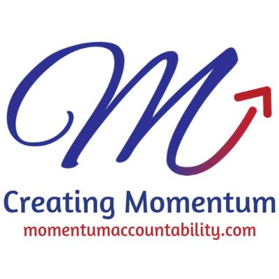 Creating Momentum