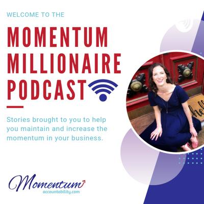 Momentum Millionaire