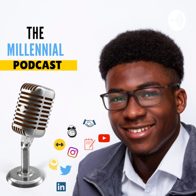 The Millennial Podcast
