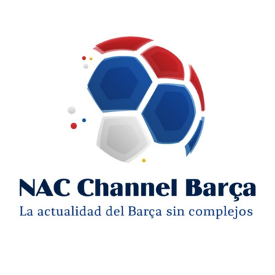 NAC Channel Barça
