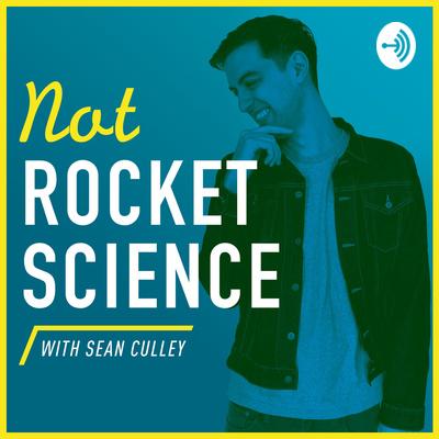 Not Rocket Science