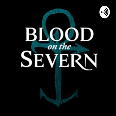 Blood on the Severn