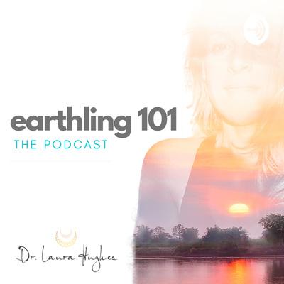 Earthling 101