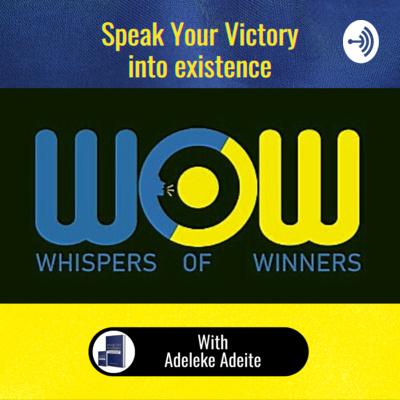 WhispersofWinners