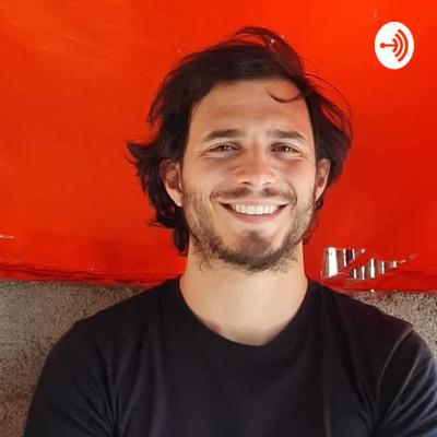 Luca Onniboni | Design, Architettura e Comunicazione