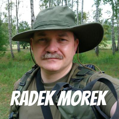 Radek Morek