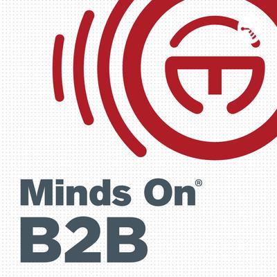 Minds On B2B
