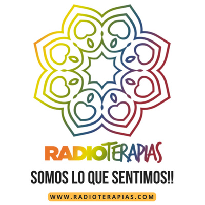 Radio Terapias ® en Español