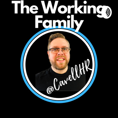 The Working Family