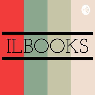 ILBOOKS