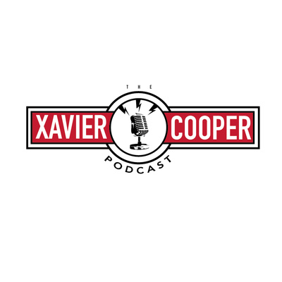 The Xavier Cooper Podcast