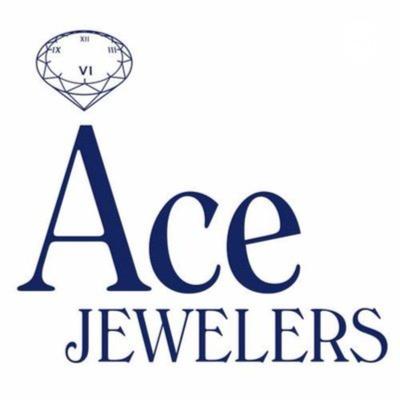 Ace Jewelers Podcast