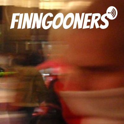FinnGooners