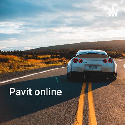 Pavit Online
